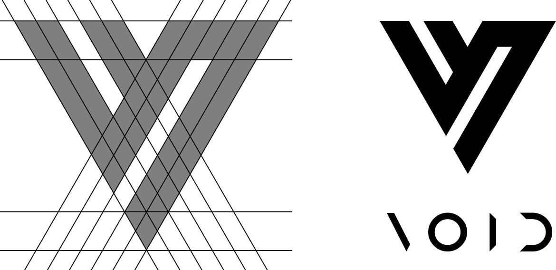 logo-1-void