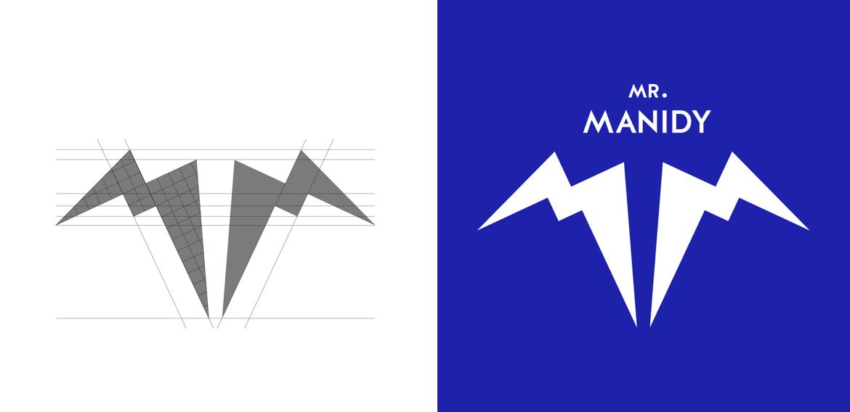 logo-3-mr-manidy