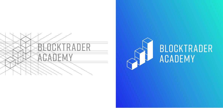 logo-5-blocktrader-academy