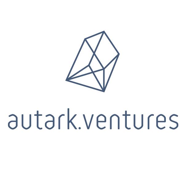 logo-6-autark-ventures