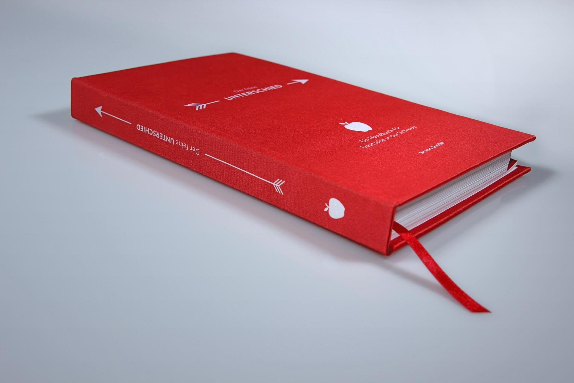 project-der-feine-unterschied-cover