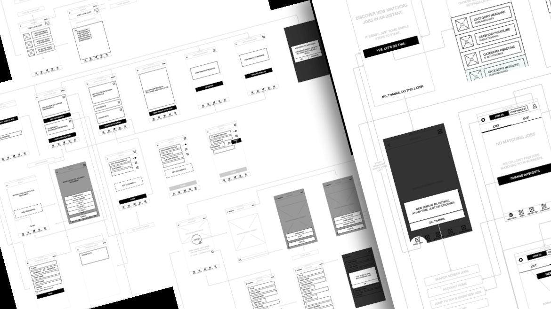 project-jobsapp-2