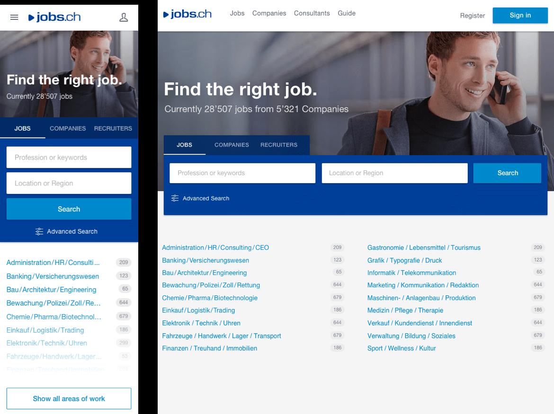 project-jobsapp-5
