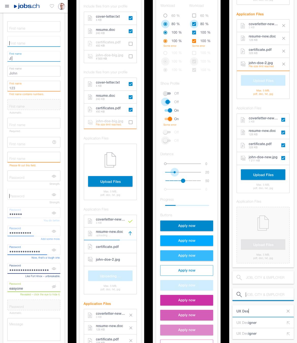 project-jobsapp-7