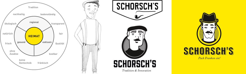 project-schorschs-3
