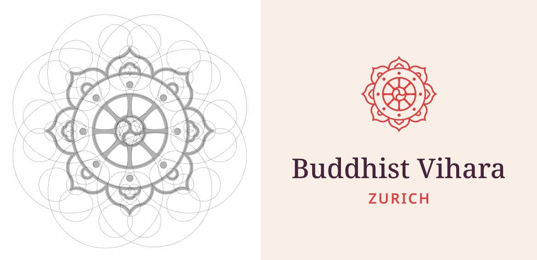 logo-7-buddhist-vihara-zurich