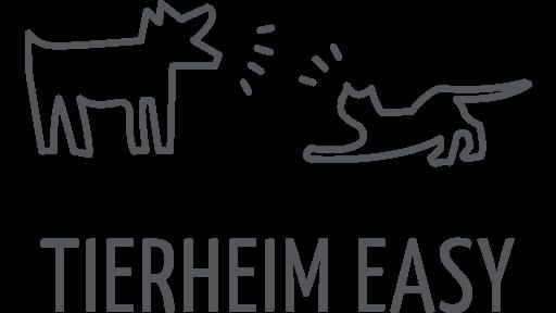 logo-tierheim-easy