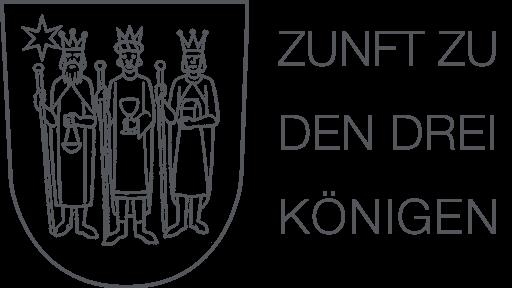 logo-zunft-zu-den-drei-koenigen
