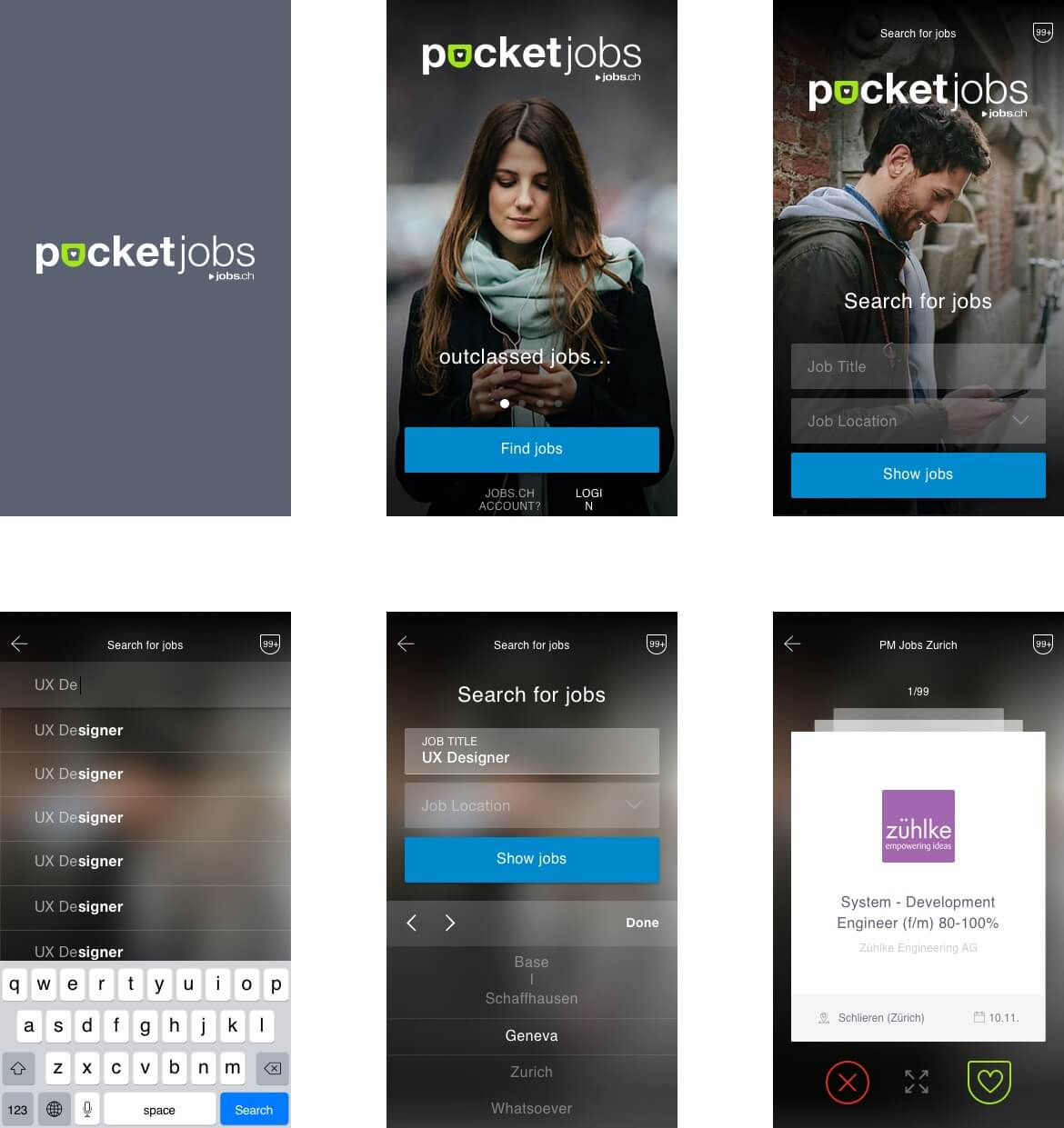 project-pocketjobs-1
