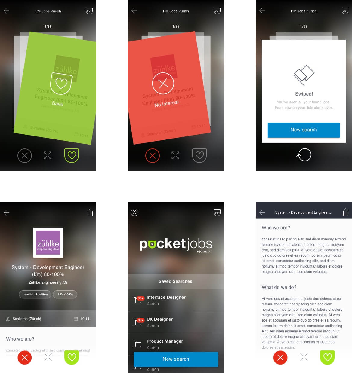 project-pocketjobs-2