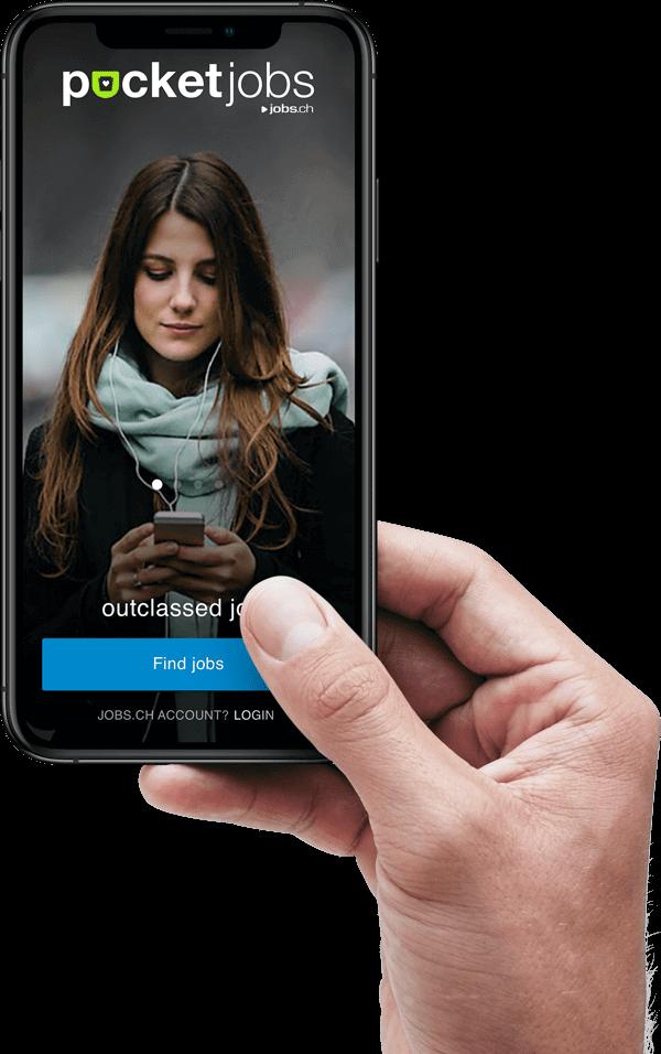 project-pocketjobs-phone