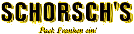 project-schorschs-cover-title-b