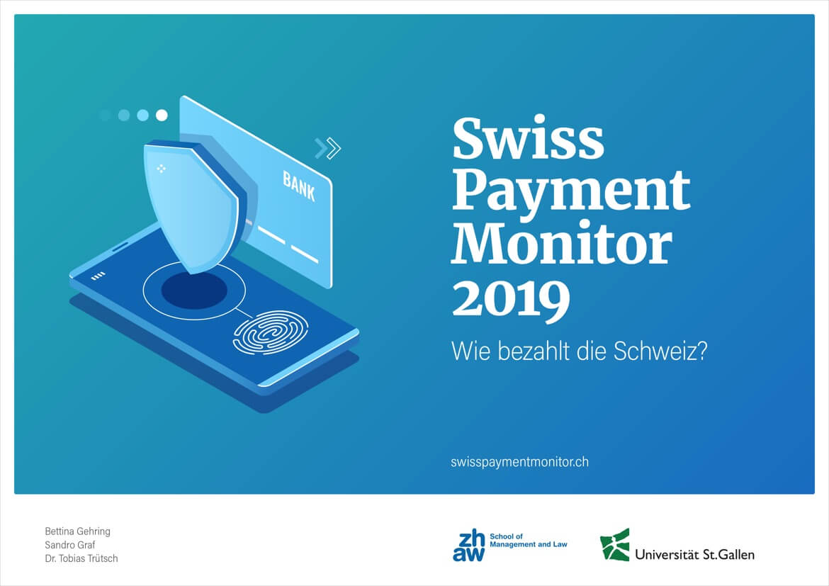 project-swiss-payment-monitor-2