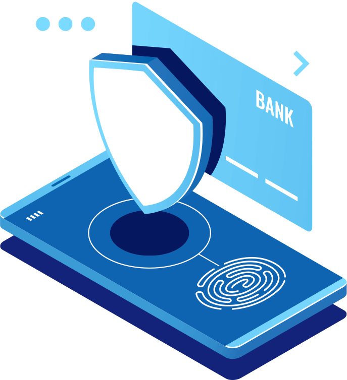 project-swiss-payment-monitor-cover-illustration