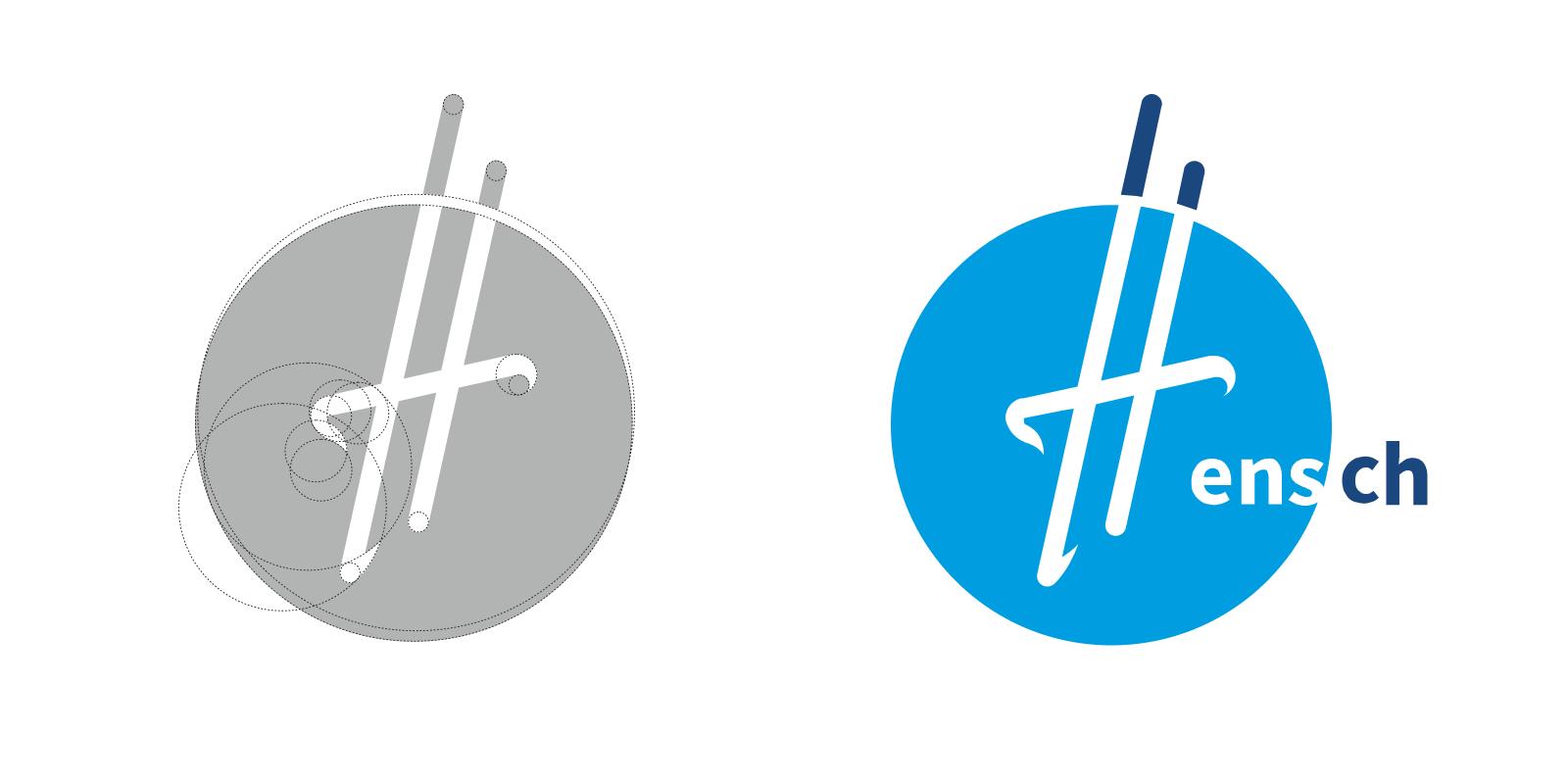 logo-8-jean-marc-hensch-1