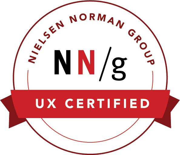nng-uxc-badge
