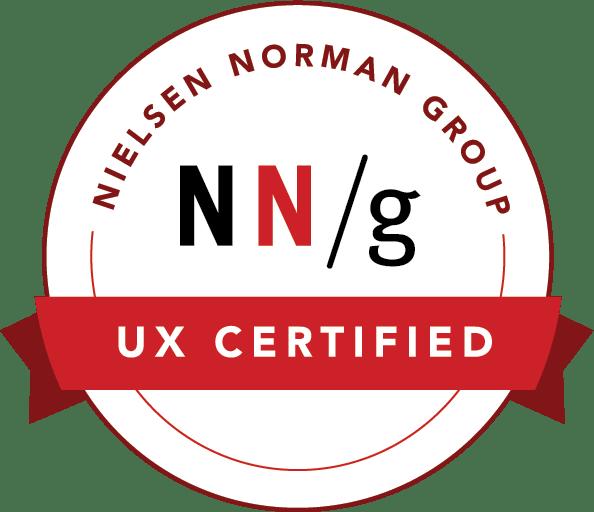 nng-uxc-badge