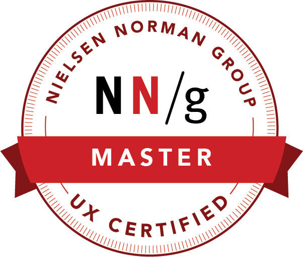 nng-uxmc-badge-3