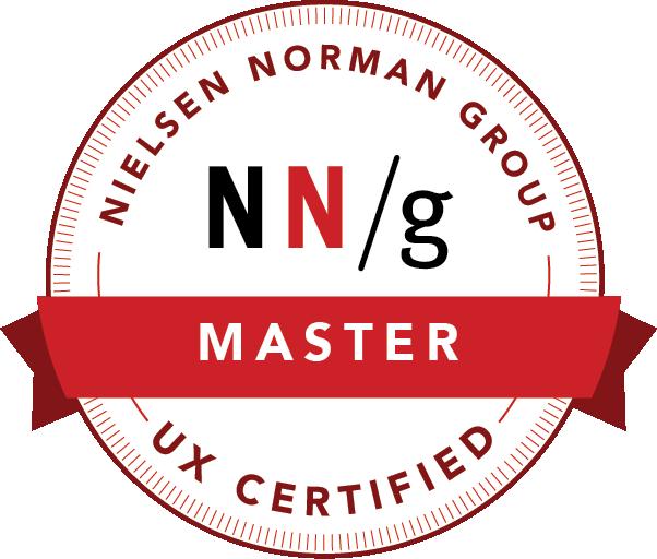 nng-uxmc-badge-3