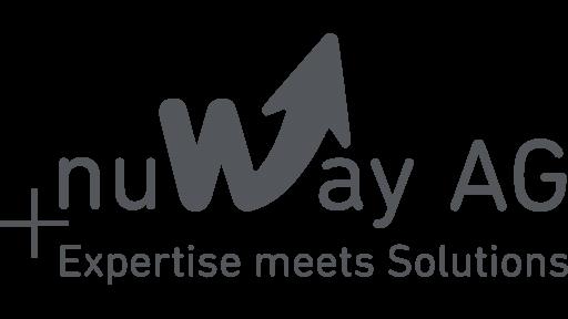 logo-nuway-old